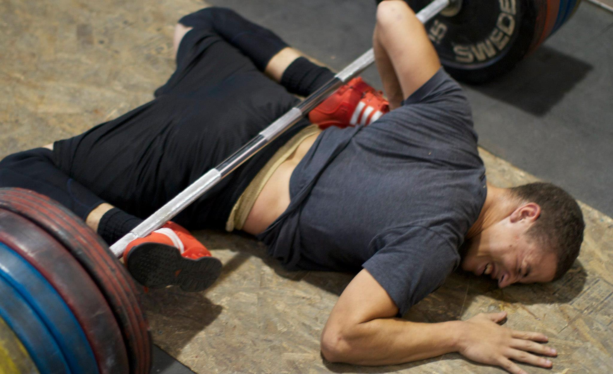 Musculation-jambes-fail